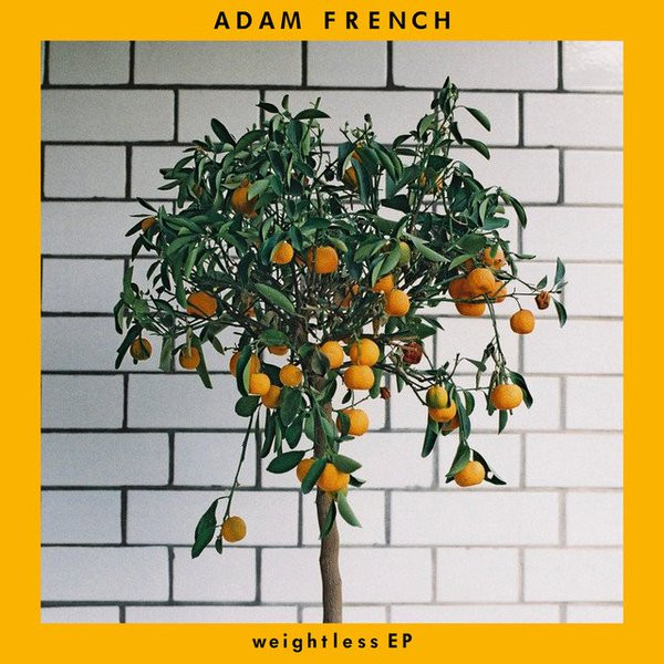Adam French