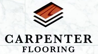 Carpenter+Flooring+Logo2.PNG