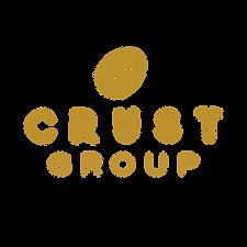 CRUST-1b (Gold)-transparent.png
