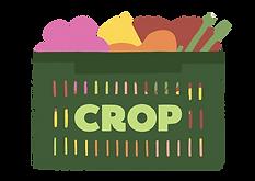 CROP-emblem.png