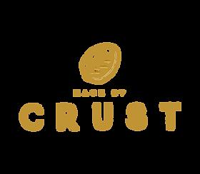CRUST-logo-gold.png
