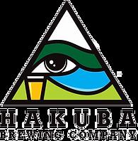 HAKUBA Logo_edited.png