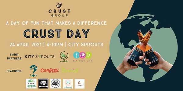 crust day eventbrite banner.png