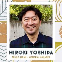 hiroki Yoshida.png