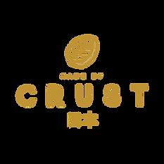 CRUST JAPAN - Logo (1).png