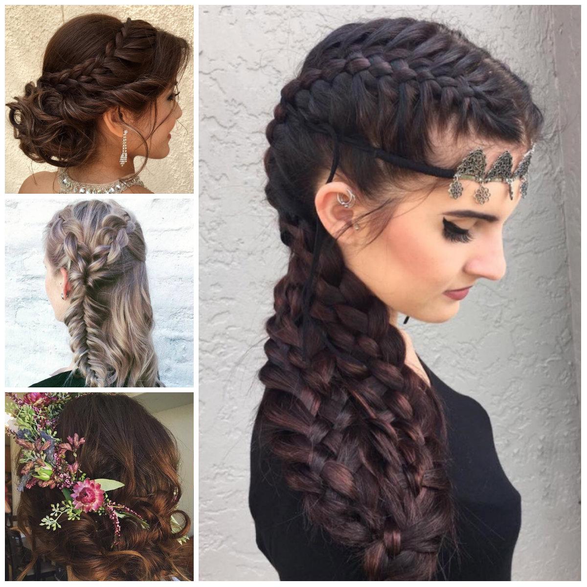 To Resk Hair Ideas Conclave Of Aritaur