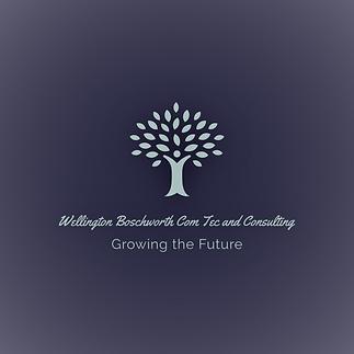 WBCTC1 Logo soft blue