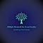 WBCTC1 logo