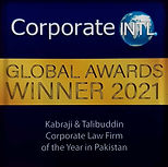 Corporate International.jpg