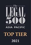 ap-top-tier-firms-2021.tif