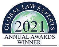 2021 GLE ANNUAL AWARDS WINNER.jpg
