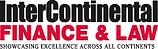 Intercontinental-finance-footer-logo.png