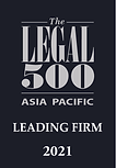 ap-leading-firm-2021.tif