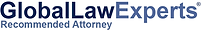 Recommended Attorney.bmp
