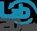 20YR Logo_Final.png
