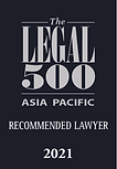 ap-recommended-lawyer-2021.tif