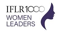 IFLR1000 Women Leaders logo.png