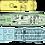 Thumbnail: Turks & Caicos Aggressor II