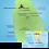 Thumbnail: Aggressor Safari Lodge - Sri Lanka