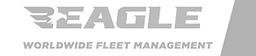 Eaglecopter grey.png