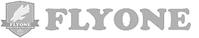 Flyone grey.png