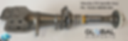 spindle.PNG