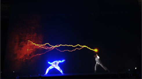 EDT lightning pic.png
