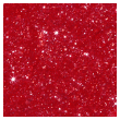 Jewel Dust Red (4g)