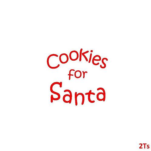 Santa Clause Collection
