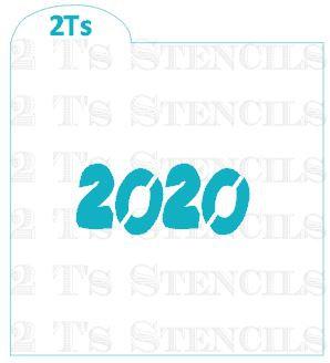 2020 mini