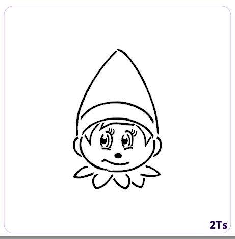 pyo elf