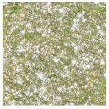 Jewel Dust Pastel Green (4g)
