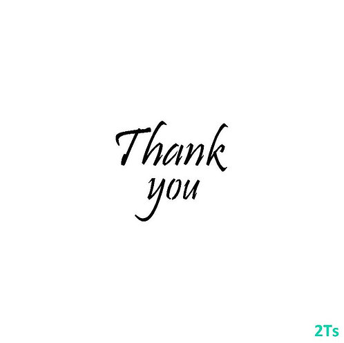 Thank You 4