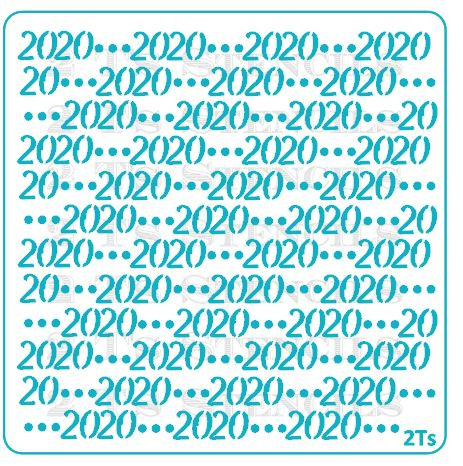 2020 bg