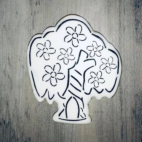 JH PYO Fairy Tree