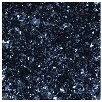 Jewel Dust Black (4g)