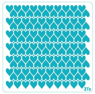 Heartrafoil