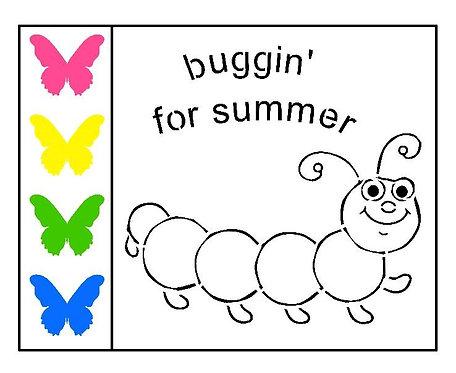 PYO Summer PYO Bundle