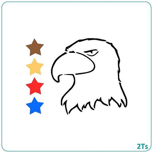 PYO Eagle