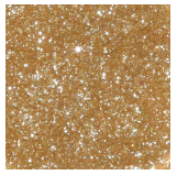 Jewel Dust gold (4g)