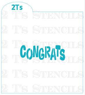 Congrats mini