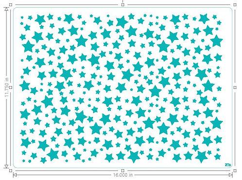 WHIMSICAL STARS ps