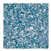 Jewel Dust Carribean Blue (4g)