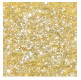 Jewel Dust pastel yellow (4g)
