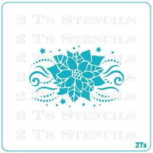 christmas silhouette BUNDLE