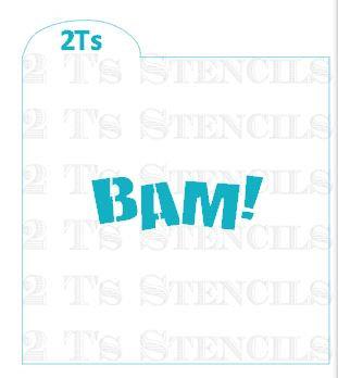 BAM mini