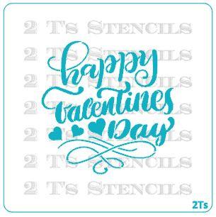 Happy Valentines Day LC