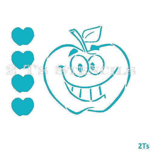 PYO Big Apple