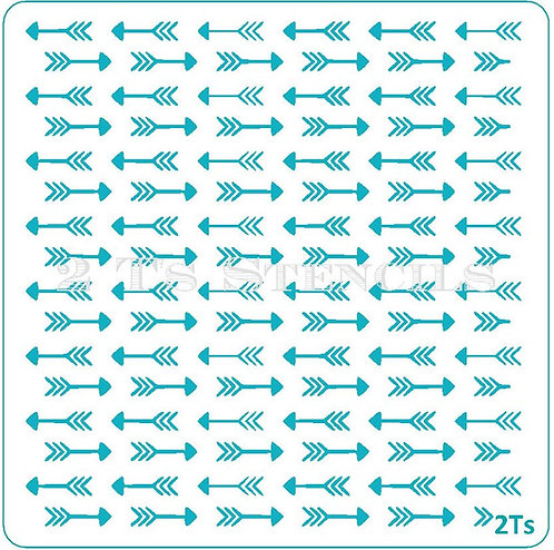 Micro Arrows 2