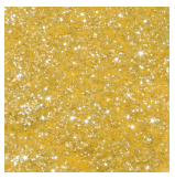 Jewel Dust lemon (4g)